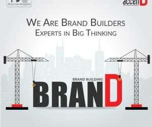 website development dubai, branding company dubai, and graphic design in dubai image