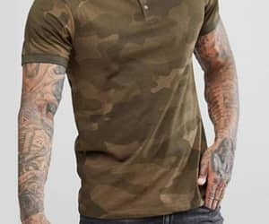 polo shirt manufacturer, polo shirts wholesale, and polo shirts manufacturers image