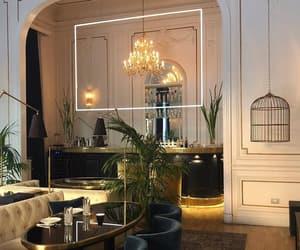 bar, cafe, and lounge image