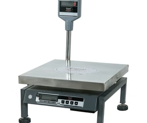 weight machine, digital weighing scale, and chicken weighing scale image