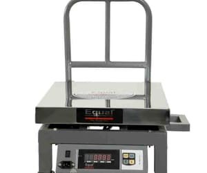 weighing scale for shop, weight machine, and digital weighing scale image