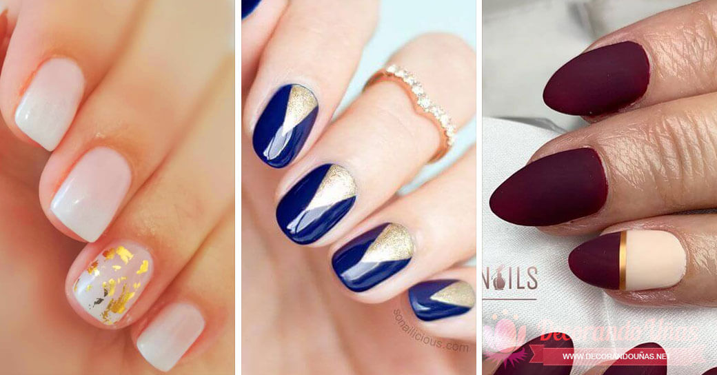 100 Images About Uñas Decoradas On We Heart It See More