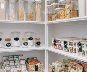 amazing, drink, and pantry image
