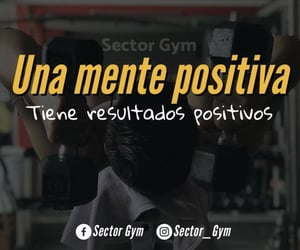 fit, fitness, and frases image