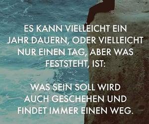 deutsch, weg, and text image