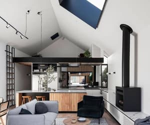 decor, garden, and home image