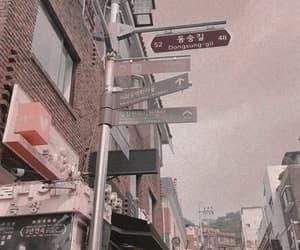 alternative and korean image