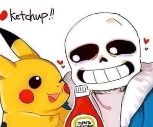 anime, comic, and funny image