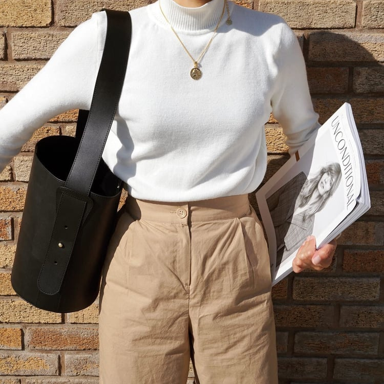 1000 Images About School Outfit Trending On We Heart It