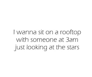 rooftop and 3 am image