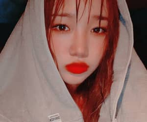icon, psd, and choi yoojung image