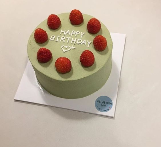 Phenomenal 24 Images About Pastry On We Heart It See More About Food Personalised Birthday Cards Epsylily Jamesorg