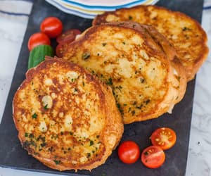 cheese, delicious, and dish image