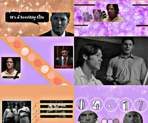 aesthetic, series, and season 4 image
