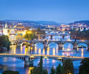 prague, abortion pill online, and abortion pill clinic image