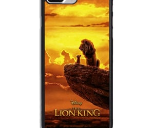 cases, lion king hakuna matata, and the lion king image