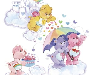 care bears image