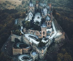 beautiful and germany image
