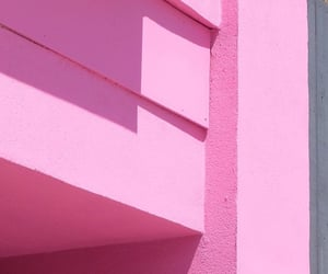 bubblegum, pink, and candycolors image