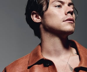Harry Styles, one direction, and photoshoot image
