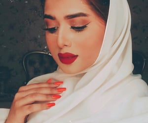 حُبْ, حجاب, and ﺭﻣﺰﻳﺎﺕ image
