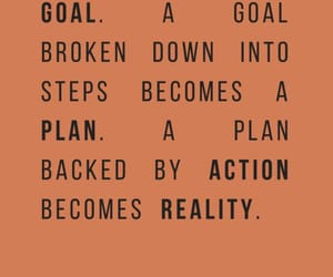 inspiration, motivation, and quotes image