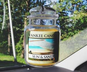 autumn, car, and finnish image