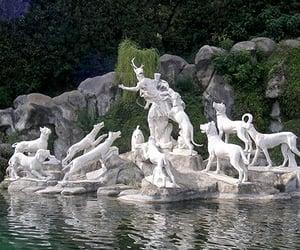 folklore, greek, and mythology image