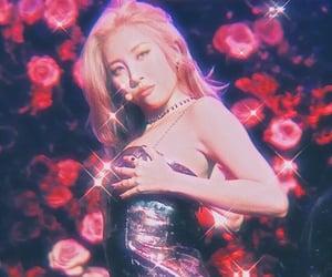 sunmi, kpop idol, and heartthrob edit image