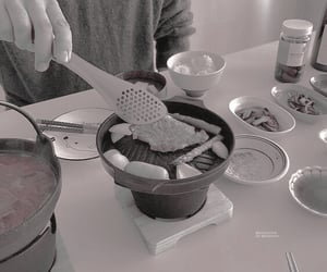 food, aesthetic, and asian image