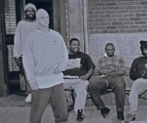 eminem, rapper, and slim shady image
