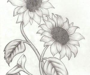 art, tattoo, and Tattoos image