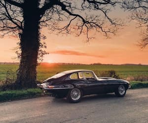 car, Dream, and old timer image