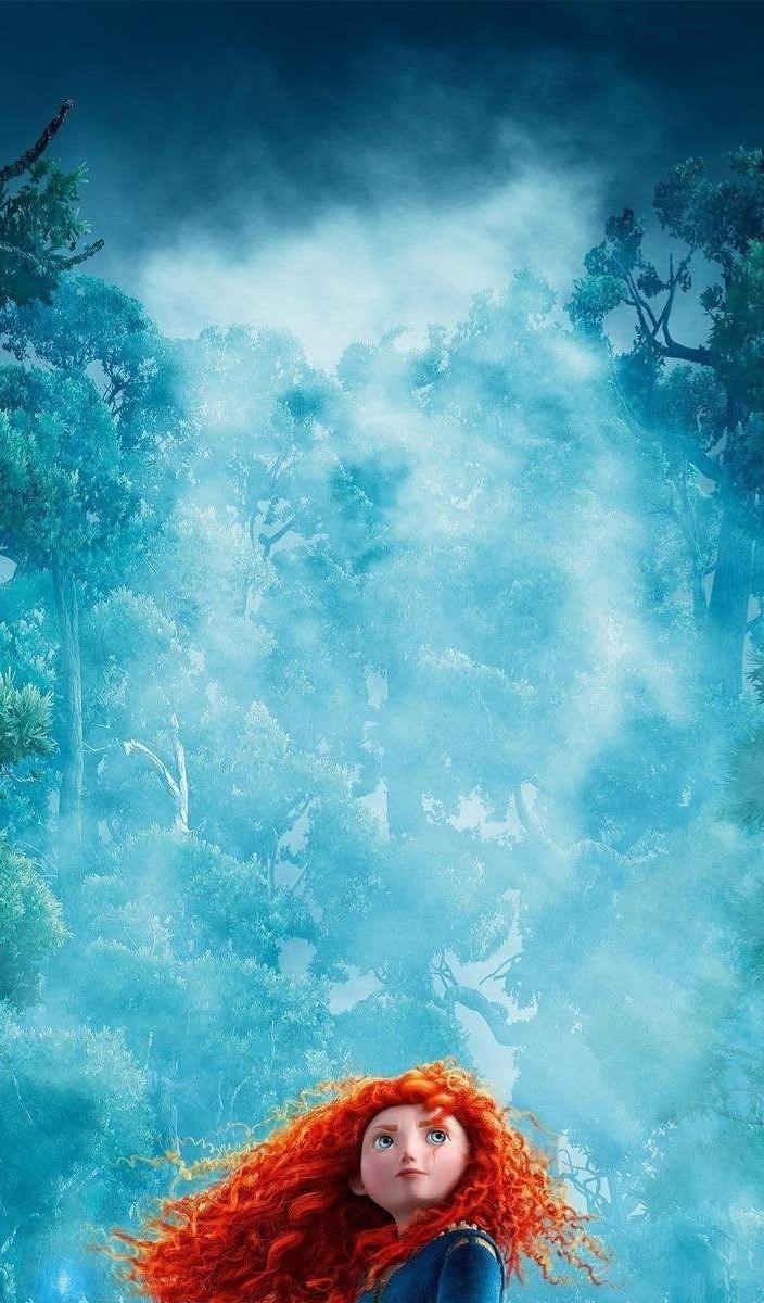 wallpaper in Disney by Sanju on We Heart It