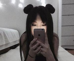 ulzzang, tumblr, and asian image