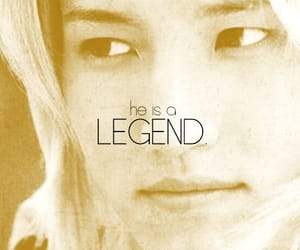 legend, prodigy, and marie lu image