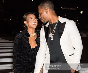 couples, victor cruz, and love image