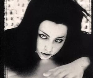 amy lee, clasico, and belleza image