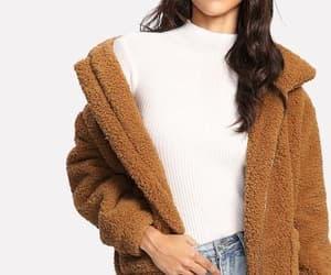 fashion, style, and soyou image