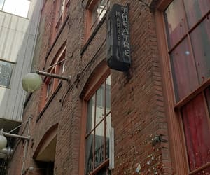 brick, building, and city image