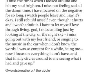 depression and sadness image