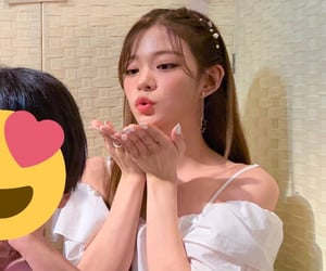fromis, fromis_9, and fromis 9 image