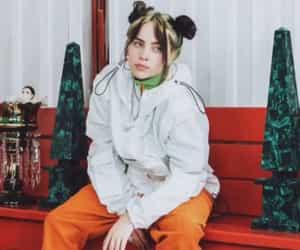 celebrity, мода, and селебрити image