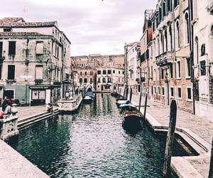 discover, italy, and romance image