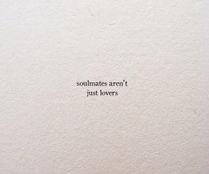 life, lovers, and Lyrics image