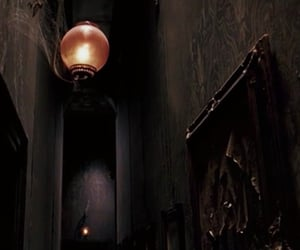 harry potter, order of the phoenix, and wizard image