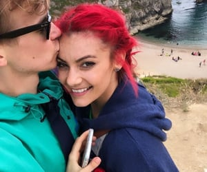 strictly, strictly come dancing, and dianne image