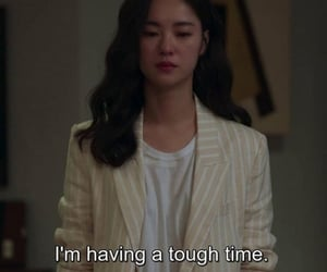 crying, help, and korean image