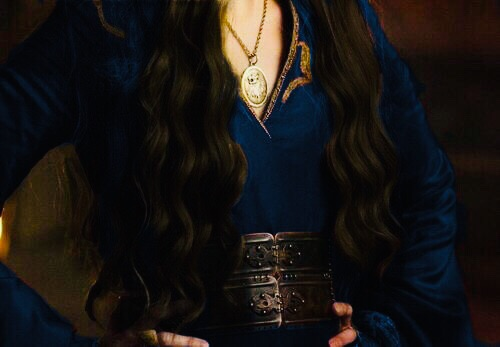 blue, Queen, and ravenclaw image