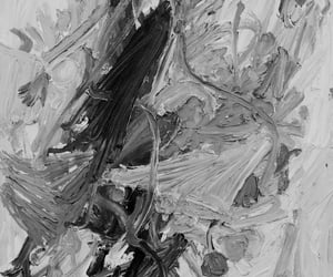 abstract art, Abstract Painting, and abstract expressionism image